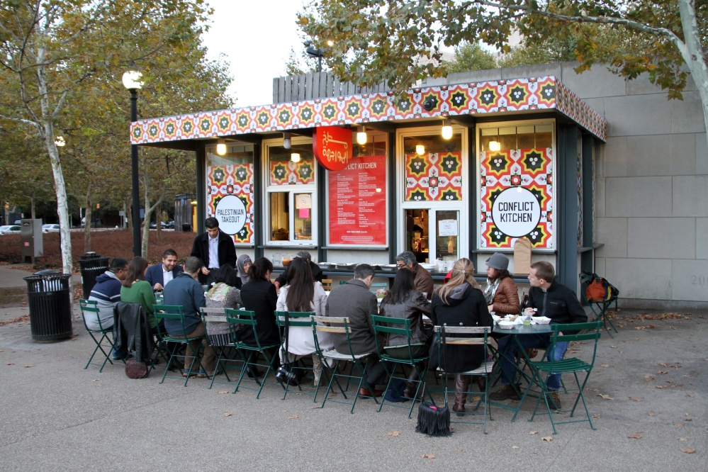 interview_images, conflictkitchen